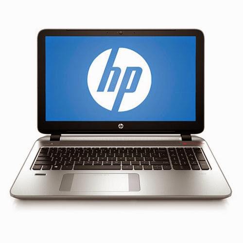 HP ENVY 15-k020us TouchSmart