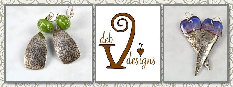DebVdesigns
