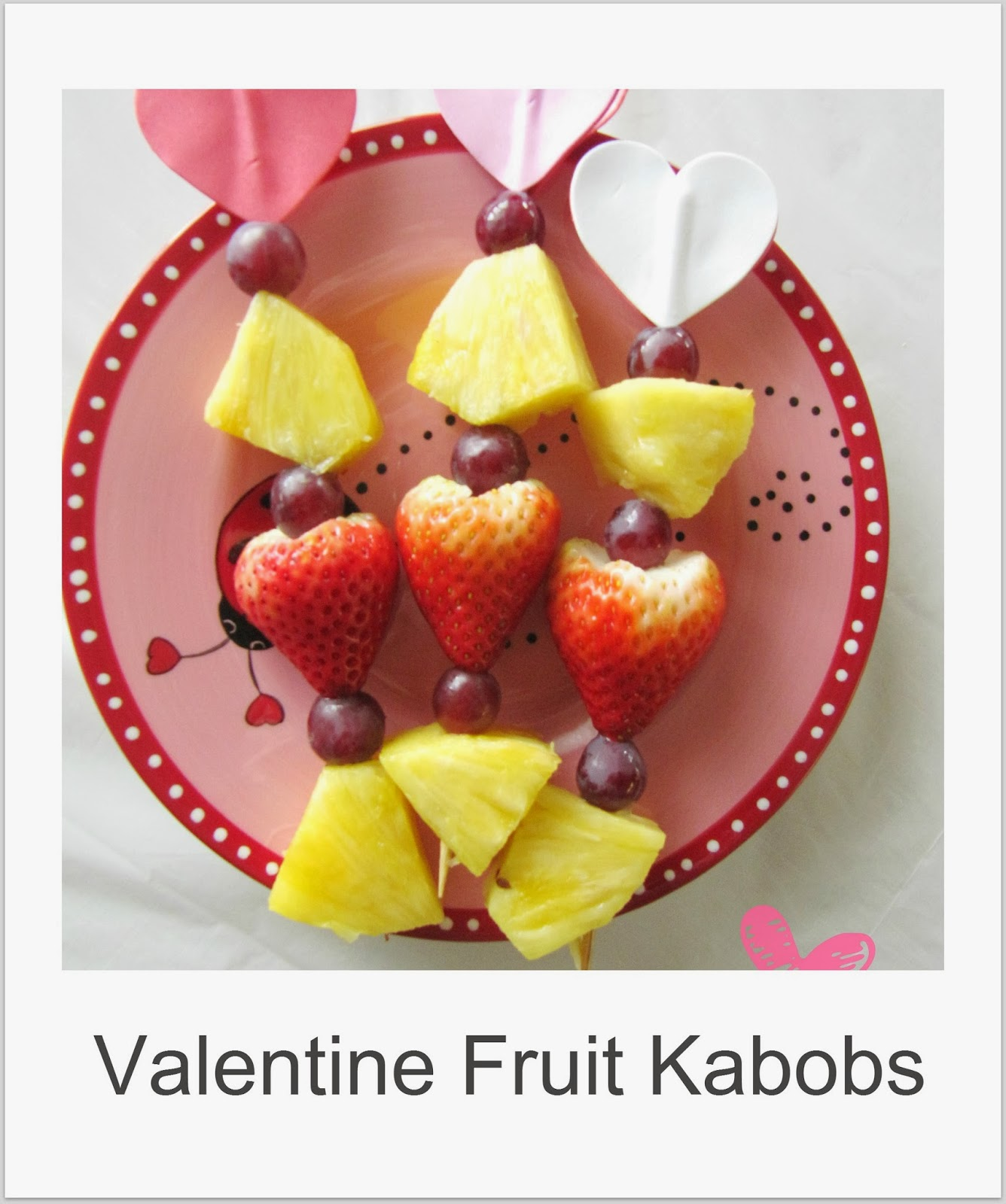 http://thewickerhouse.blogspot.com/2014/02/valentine-fruit-kabobs-few-easy-gift.html