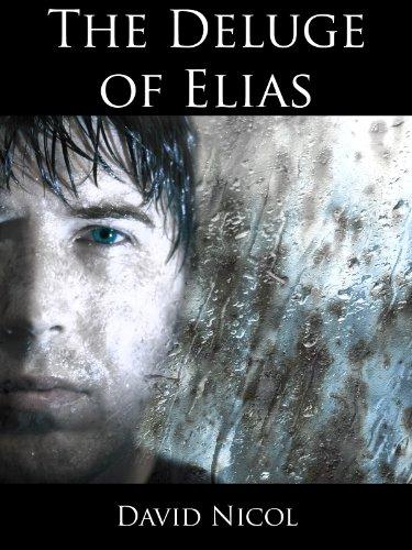The Deluge of Elias