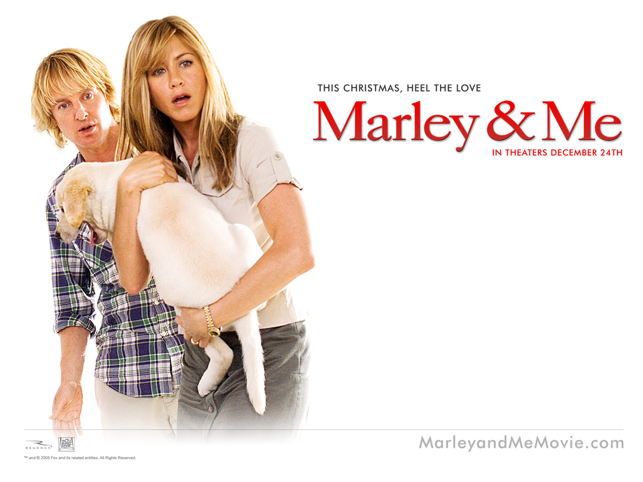 http://3.bp.blogspot.com/-na3P7okq5fA/T0MVkzQCB2I/AAAAAAAADsc/aVA_26GzDJ0/s1600/Jennifer_Aniston_in_Marley_and_Me_Wallpaper_1_1024.jpg