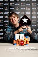 ronny kaiser gana european poker tour ept 8