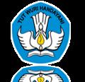 logo_kemendiknas_2