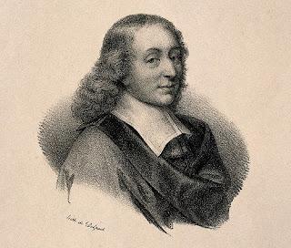 Blaise Pascal éditions Beauchesne