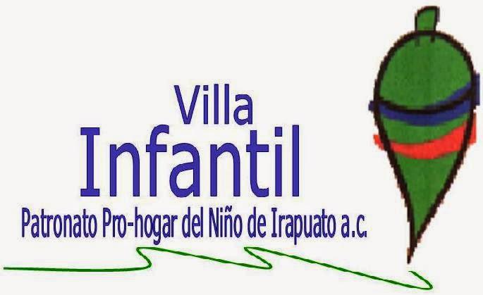 Villa Infantil