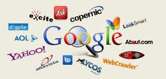 Enviar tu blog a los buscadores