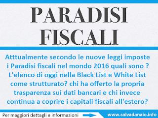 paradisi-fiscali-nel-mondo-quali-sono