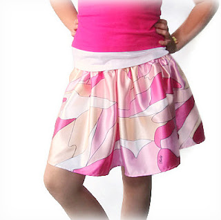 fashion skirts, handmade girl skirts