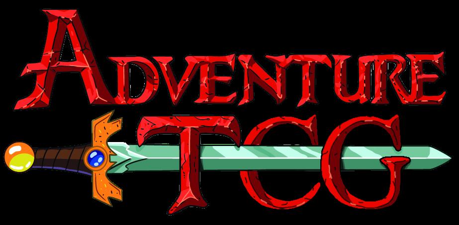 Adventure TCG