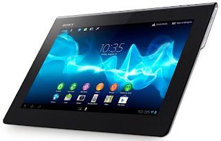 Que tablets ofrecen calidad y garantia