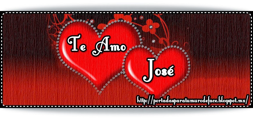 Te Amo Web - Imagenes de amor