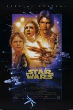 Watch Star Wars: Episode IV - A New Hope 1977 Megavideo Movie Online