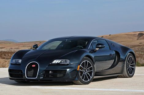 Bugatti on My Kansas On The Road  Com Voc  S  Bugatti Veyron