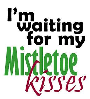 http://3.bp.blogspot.com/-naFepj4IaO8/VmparCCcLpI/AAAAAAAAOEc/4uNUeP0aiV8/s320/mistletoe%2Bkisses.jpg