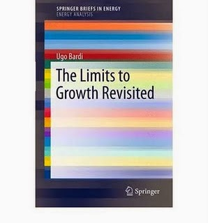 the limits to growth revisited some comments a guide to econometrics kennedy ebook a guide to econometrics kennedy table of contents