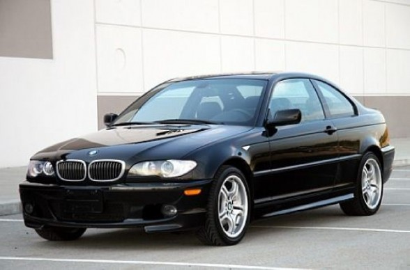 2001 bmw 325ci 330ci owner s manual at service manual rh owners manual blogspot com 2001 bmw 330ci manual transmission 2001 bmw 330ci convertible owners manual