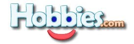 Hobbies.com