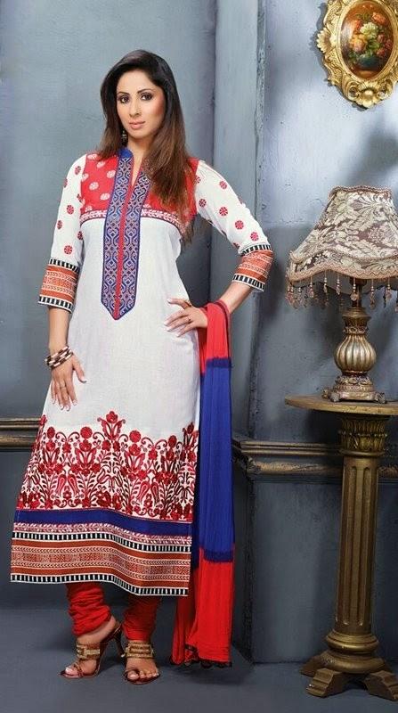 http://mokshafashions.com/salwar-kameez/sober-white-salwar-kameez-with-embroidery-work.html