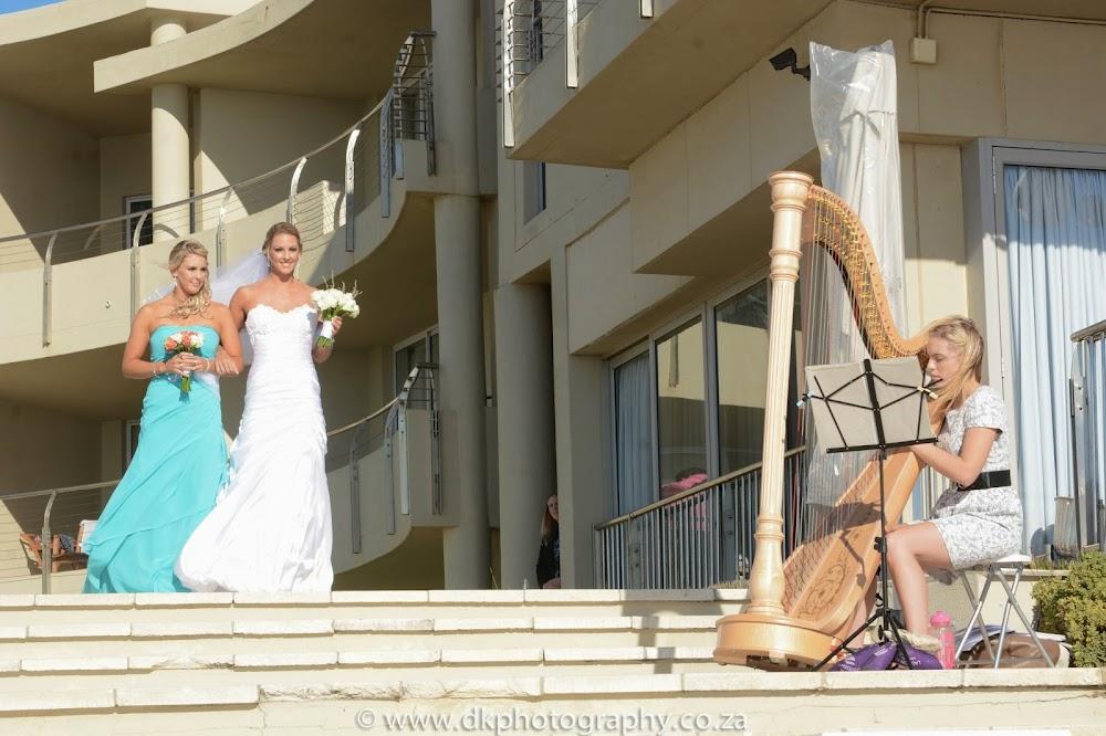 DK Photography CCD_6342 Wynand & Megan's Wedding in Lagoon Beach Hotel  Cape Town Wedding photographer
