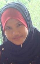 KAKAK(Siti Hajjar)
