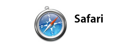 to Net Applications, Safari accounted for 62.17 percent of mobile ...