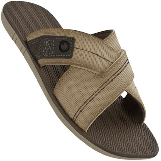Chinelo Cartago Mali slide V