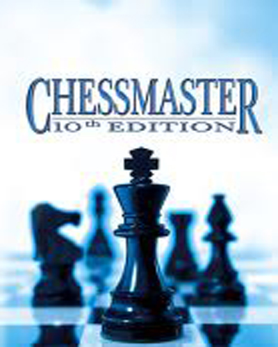 chessmaster  free full version