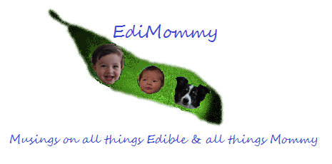 EdiMommy