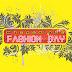 "Vem aí: O ""Chapadinha Fashion Day"""
