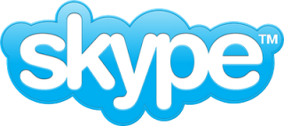 تحميل برنامج سكايب العربي 2013 Download Skype