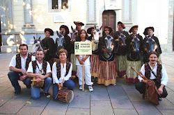 Els Cavallets de Mataró