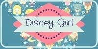 Love Disney?
