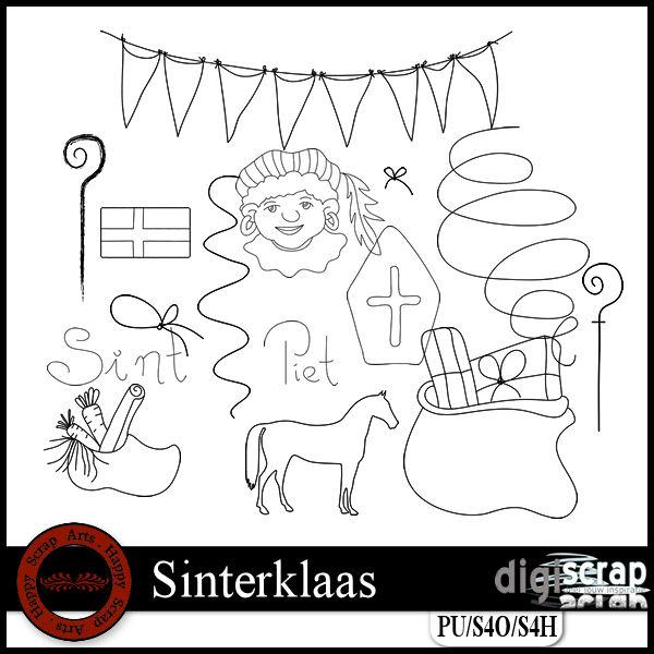 HSA_Sinterklaas_pv5