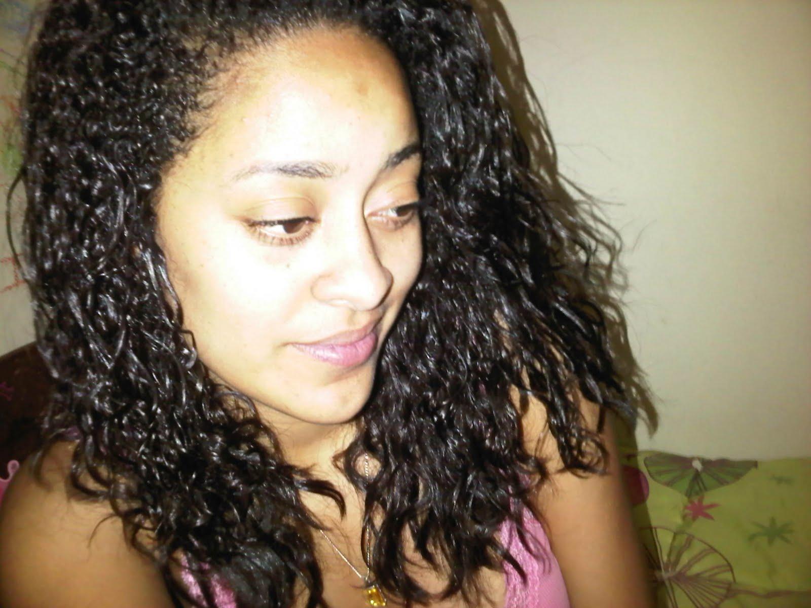 Light skin dominican women