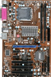 Simmtronics motherboard drivers g31 download