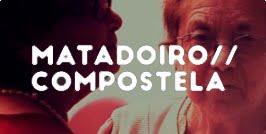 Proyectos de gestión cultural pasados: