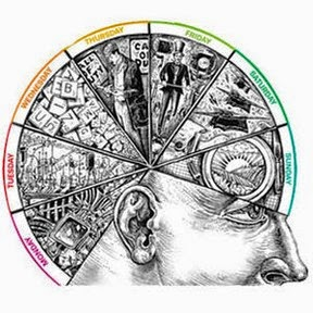 7 fáciles formas de mejorar tu coeficiente intelectual
