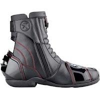 Spidi Boots Xpd7
