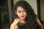 Nitya Glamorous Photos-thumbnail-4