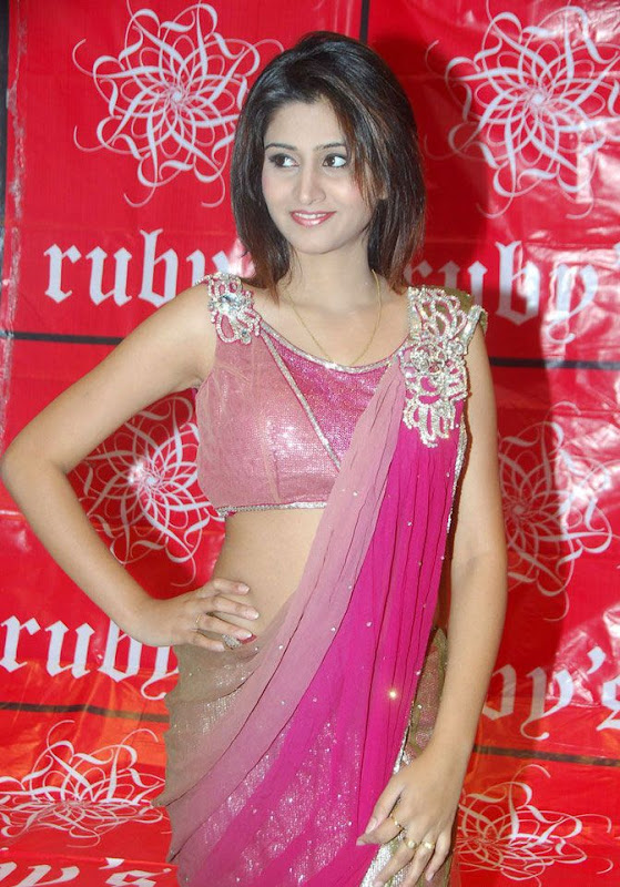 Actress Shamili Cute Stills Rubys Sare hot photos