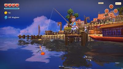 oceanhorn-monster-of-uncharted-seas-pc-screenshot