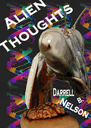 Alien Thoughts