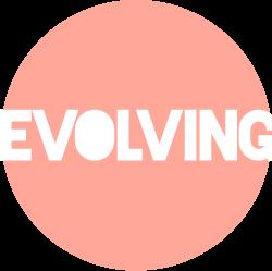 Evolving elle
