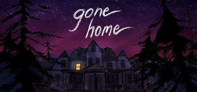 Gone Home MULTi11-ElAmigos