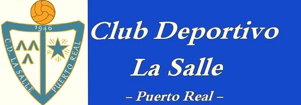 C.D. La Salle de Puerto Real