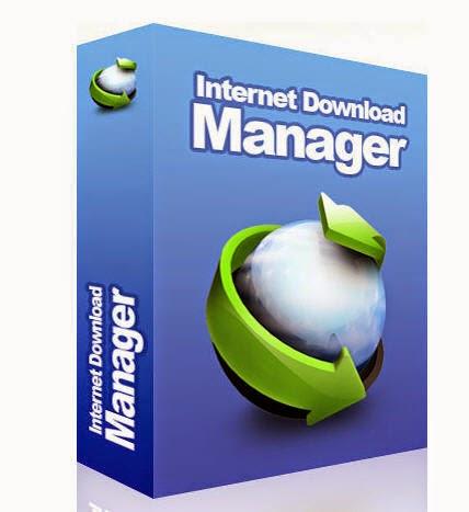Download Gratis IDM 6.19 Build 5 Full Version Terbaru