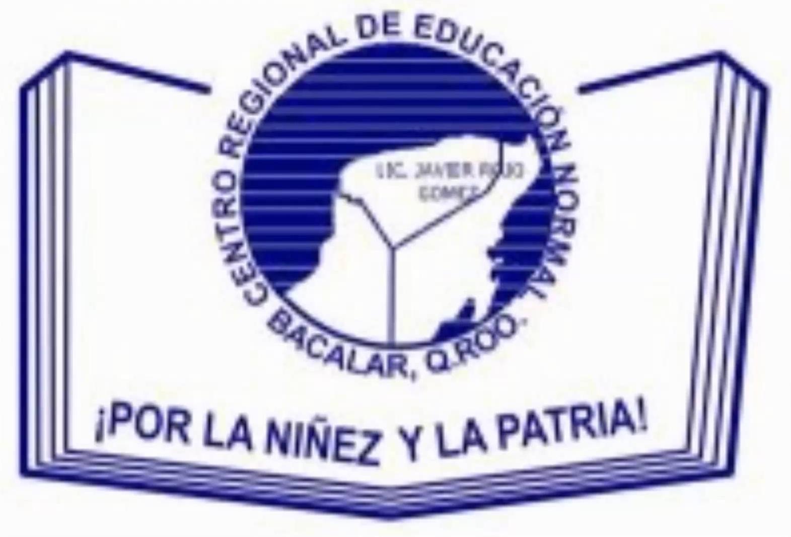 Centro Regional de Educación Normal. Javier Rojo Gómez