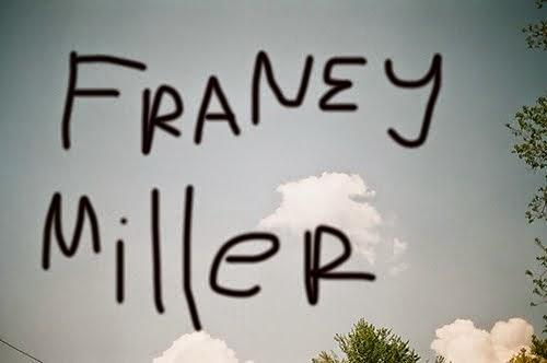 FRANEY