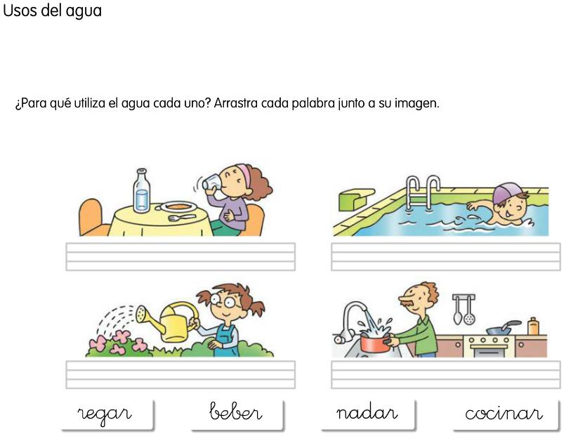 http://www.ceiploreto.es/sugerencias/cp.juan.de.la.cosa/Actividades%20PDI%20Cono/01/07/03/010703.swf