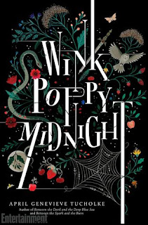 https://www.goodreads.com/book/show/23203106-wink-poppy-midnight